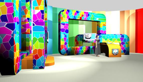 Videos for Programas 3d interiorismo