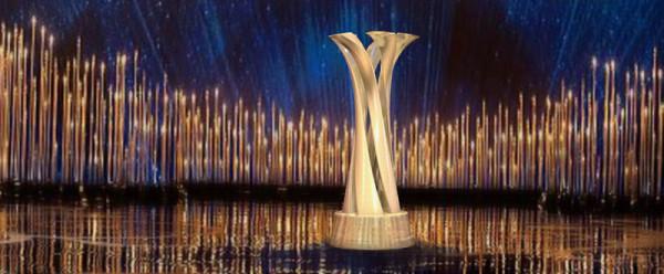 Premios render, render, trofeo, trofeo render, Enrique Fernández, orion12, oriondoce
